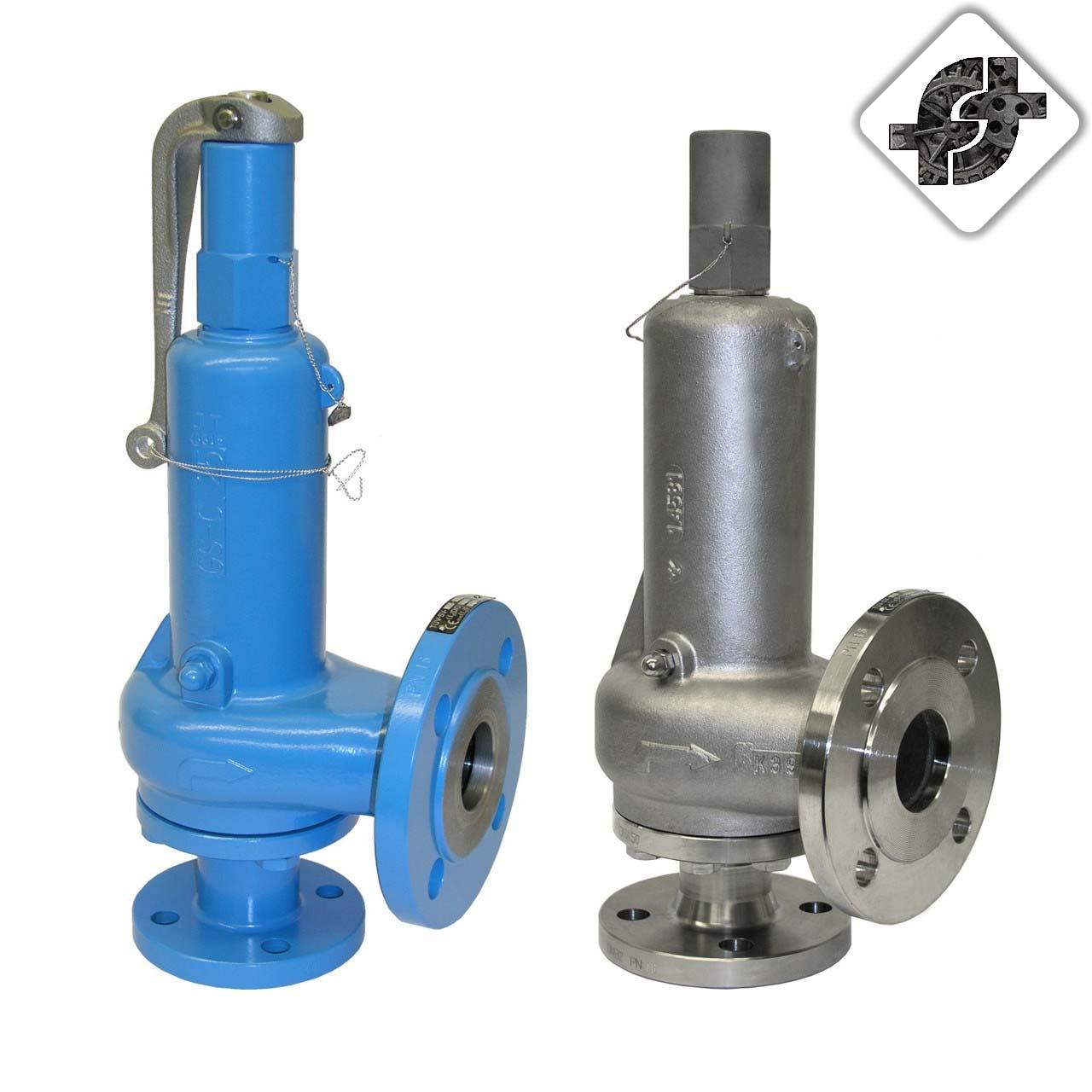 Pressure relief valve pneumatics hydraulic sciox Image collections